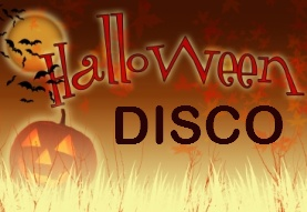 halloween_disco