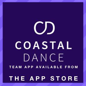 team app pic