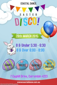 easter flyer 15 copy