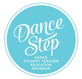 Dance Step_Circle Logo.jpg