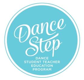 Dance Step_Circle Logo.jpg