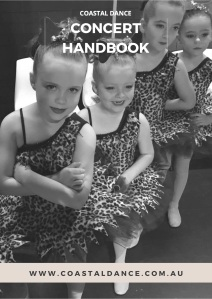 Concert Handbook Cover 2017 copy