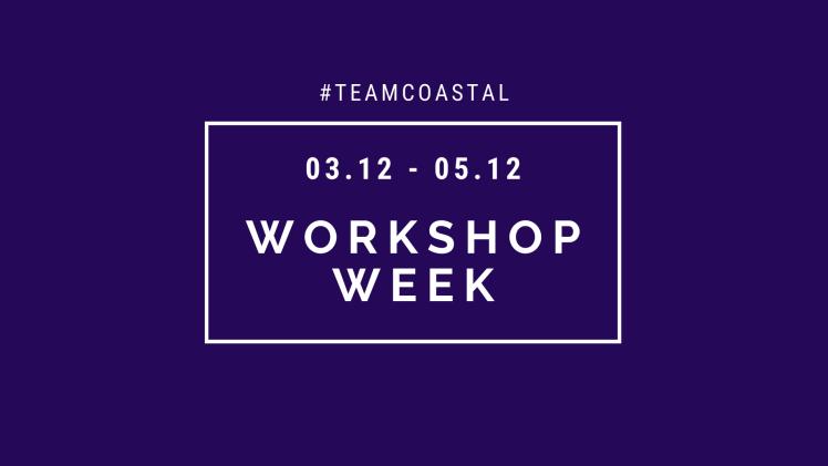 Coastal Dance Events-3